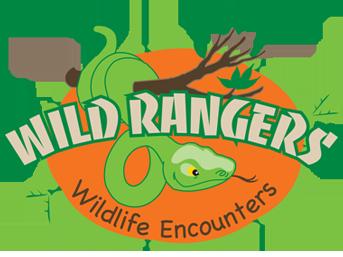 Wild Rangers