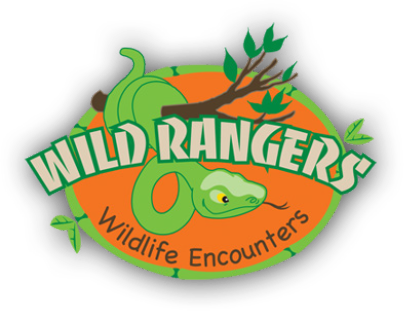 Wild Rangers Wildlife Encounters