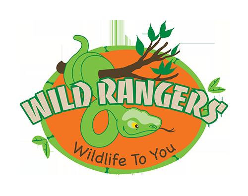 Wild Rangers Wildlife To You